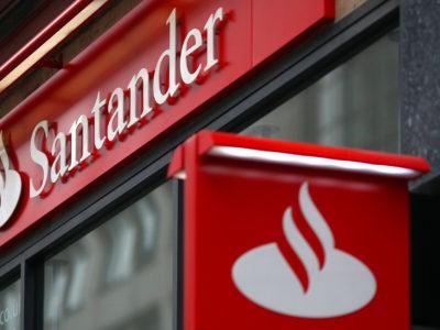Santander rompe contrato com XP Investimentos no fundo HSML11