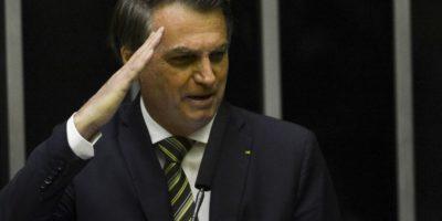 Bolsonaro vai à cúpula do Mercosul para assumir a presidência do bloco