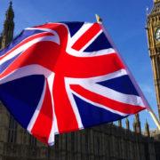 Moody's prevê queda de 10% no PIB do Reino Unido em 2020