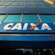 Caixa anuncia redução de juros para crédito imobiliário e cheque especial