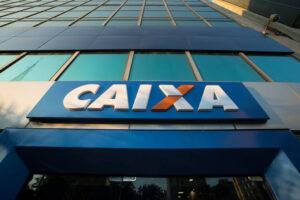 Caixa diminui participação acionária no Banco Pan de 34,3% para 26,8%