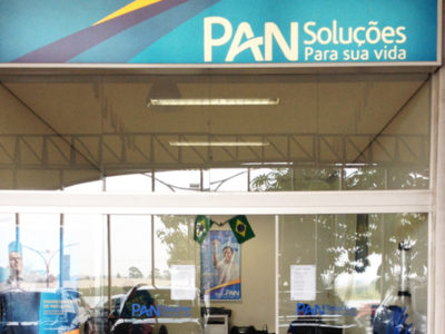 Banco Pan (BPAN4) registra alta de 128% no lucro líquido do 4T19