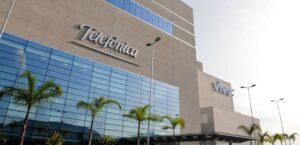 Telefônica (VIVT4) libera R$ 650 mi para pagamento de JCP