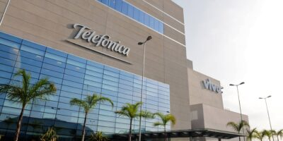 Telefônica Brasil (VIVT4) vai pagar multa de R$ 45 milhões, diz CGU