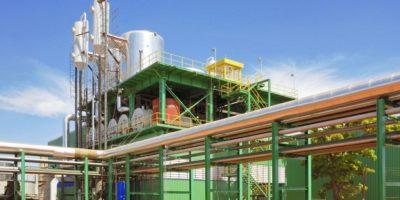 Bunge e BP anunciam acordo para criar companhia de bioenergia no Brasil