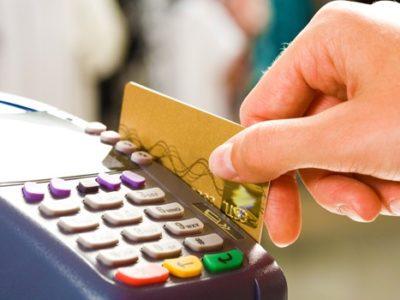 Imposto sobre transações financeiras é prejudicial, aponta OCDE