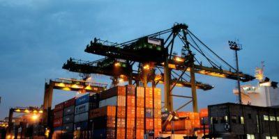 Balança comercial tem superávit de US$ 7,46 bi em junho