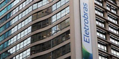 Eletrobras (ELET3): Justiça impede volta presencial de trabalhadores