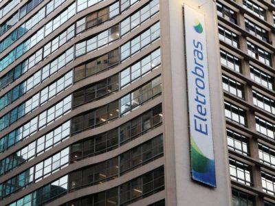 Eletrobras (ELET6) adia divulgação de resultados de 2019