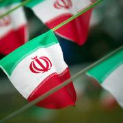 Como as sanções econômicas podem impactar na relação comercial Brasil-Irã