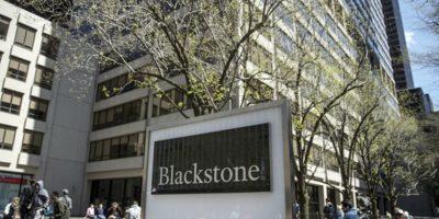 Blackstone se recupera e reporta lucro liquido de US$ 568,3 mi no 2T20