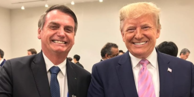 Brasil aceita zerar taxas de etanol se os EUA aceitarem reduzir o açúcar, diz secretário