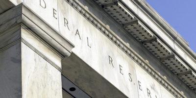 Fed não planeja aumentar taxa de juros, diz Powell