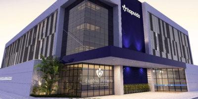 Hapvida (HAPV3) compra Grupo Santa Filomena por R$ 45 milhões