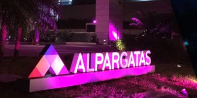 Alpargatas vende filiais na Argentina e deixa segmento têxtil