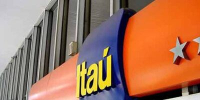 Itaú (ITUB4) revisa projeção para PIB do 2T20 de queda de 9,2% para 9%
