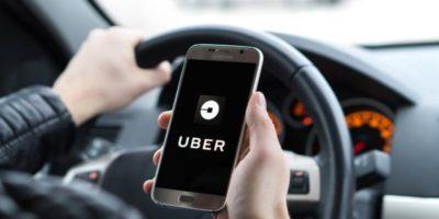 Uber diz que investiu R$ 50 mi em auxílio financeiro aos parceiros durante pandemia