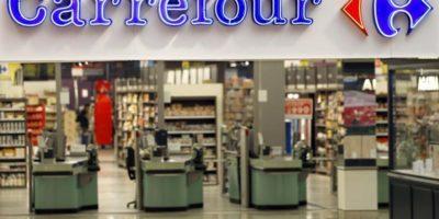Carrefour (CRFB3) esclarece à CVM oscilações atípicas de ações