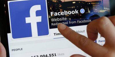 Facebook cria equipes para analisar o racismo nas suas redes sociais