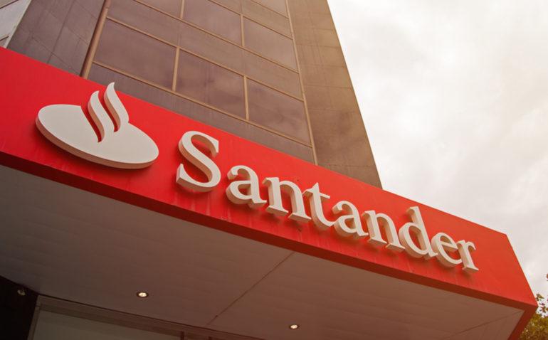 Santander: Sergio Rial é indicado para conselho global do banco