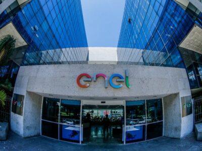 Enel reitera que não tem interesse em vender distribuidora em Goiás