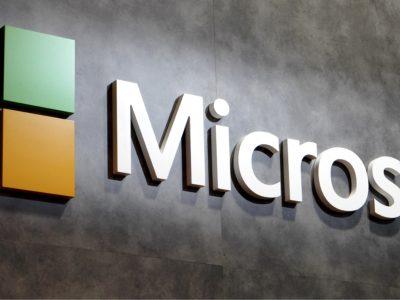 Microsoft corta jornada semanal para quatro dias e aumenta produtividade
