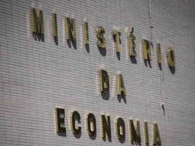 O Ministério da Economia informou nessa sexta-feira (20) a redução da projeção do PIB, de 2,1% para 0,02%. Clique aqui para saber mais.