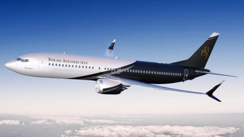 Boeing venderá US$ 5,5 bi em títulos para pagar acordo com a Embraer