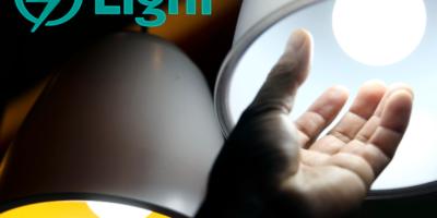 Light (LIGT3) poderá emitir debêntures incentivadas para financiar obras