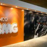 Banco BMG (BMGB4) suspendeu diretores envolvidos na operação da PF