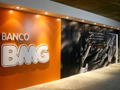 BMG registra lucro líquido de R$ 163 milhões no 4T19
