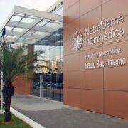 NotreDame: Cade e ANS aprovam compra do Grupo São Lucas
