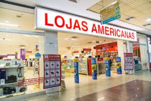 Agenda do Dia: Lojas Americanas; B2W; Yduqs; Sanepar; Via Varejo