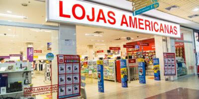 Lojas Americanas (LAME4) aprova emissão de US$ 350 milhões em bonds