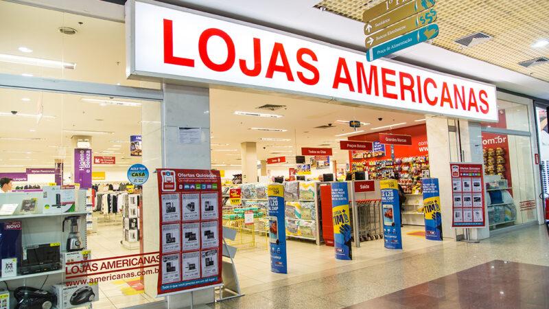 Agenda do Dia: Lojas Americanas; Gol; JHSF; Bradesco; Marisa