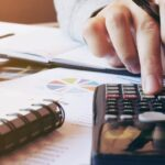 Confira os FIIs que mais pagaram dividendos em julho