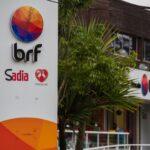 BRF (BRFS3): JPMorgan eleva preço-alvo, mas prefere JBS e Marfrig