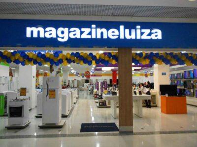 Magazine Luiza registra queda de 11,4% em lucro líquido do 4T19