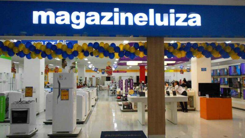Magazine Luiza (MGLU3) consolidou estratégia multicanal, diz Trajano