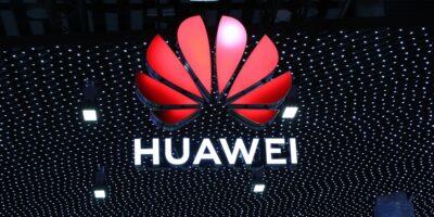 Huawei pede a Paulo Guedes que decisão sobre 5G seja técnica