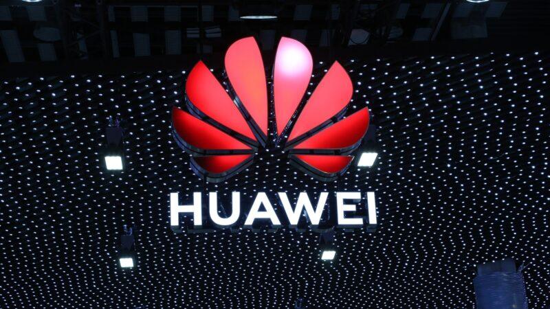 EUA tenta convencer Reino Unido a não usar 5G da Huawei