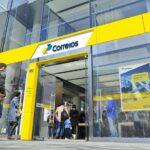 Magazine Luiza (MGLU3): todo player olha privatização dos Correios com interesse