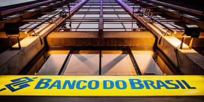 Banco do Brasil (BBSA3) registra queda de 23,7% no lucro líquido do 2T20