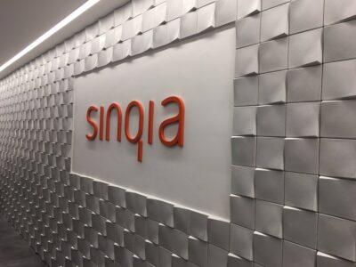 Sinqia estuda follow on com oferta restrita; bancos já foram contratados
