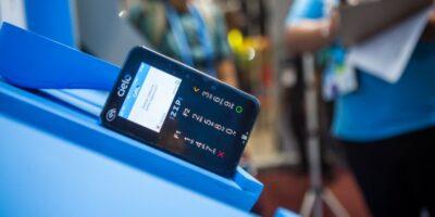 Coronavoucher: maquininhas aceitam pagamentos com cartão virtual