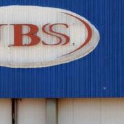 JBS (JBSS3) faz acordo para comprar Empire Packing por US$ 238 mi