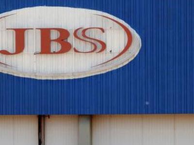JBS (JBSS3): MPT interdita unidade da Seara, por conta do coronavírus
