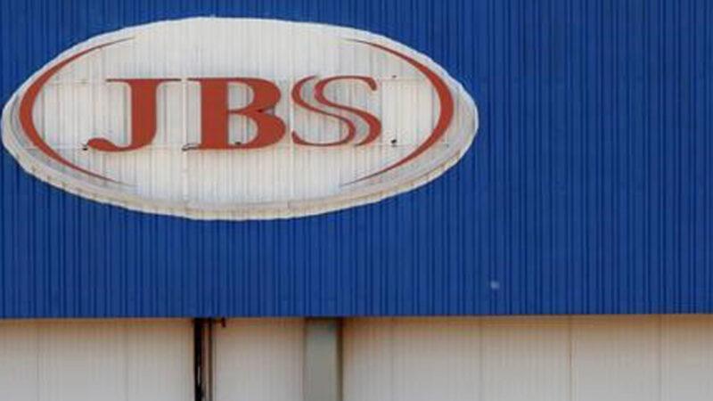 JBS (JBSS3) investe R$ 100 mi em duas operações no interior de SP