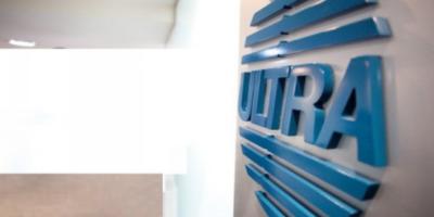 Ultrapar (UGPA3) corta em 30% sua projeção de investimento para 2020