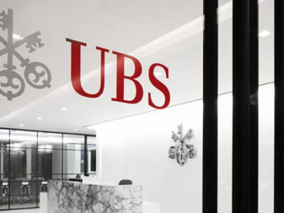 Coronavoucher pode gerar déficit fiscal de 6% do PIB, aponta UBS